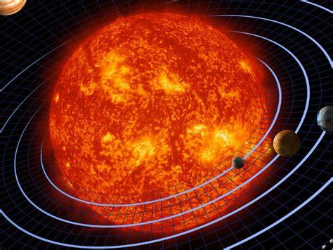 191 cu 225 nta energ 237 a solar recibe el tejado de tu casa el sistema solar 191 cu 225 nto sabes del sistema solar