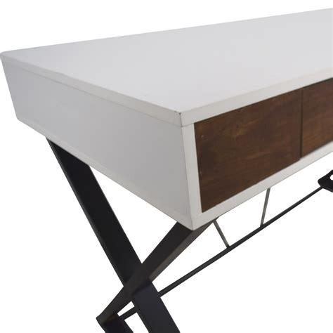 whalen office furniture desk whalen furniture desk hostgarcia