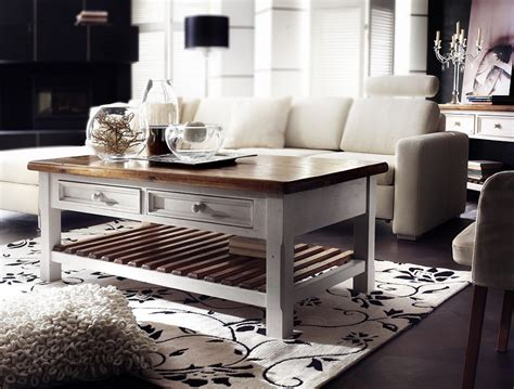 modern farmhouse coffee table farmhouse coffee table with tons of beautiful ideas