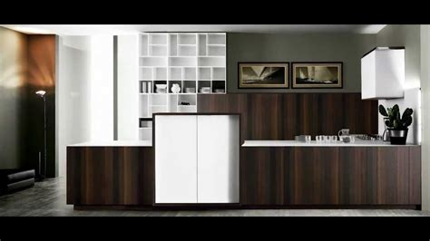 cesar kitchen cesar kitchen collection youtube