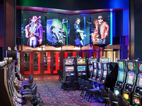 king room picture of hard rock hotel and casino tulsa