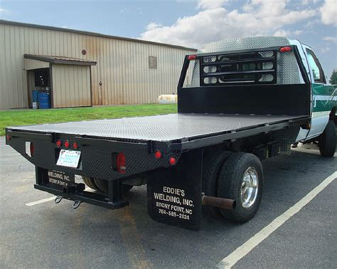 flat bed trucks flatbed truck 10 secret tips to know before buying
