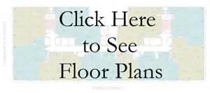 10 Buick Floor Plan - 10 buick 187 housing boston