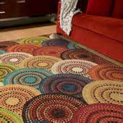 walmart rugs for rooms living room rugs area rugs walmart