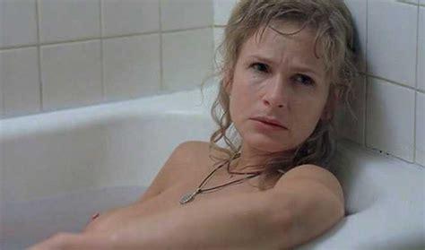 Celebrity Nude Century Kyra Sedgwick The Closer