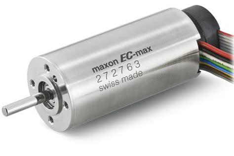 oc motors direct applications 2012 oc robotics inspection in a reactor of