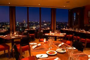 les 10 restaurants incontournables 224 lisbonne