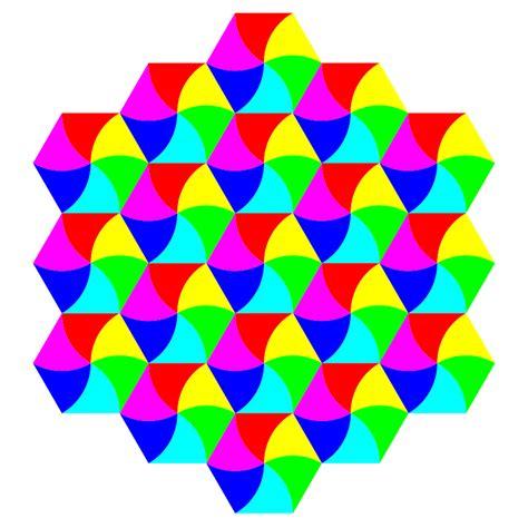 svg pattern tessellation tessellation clip art download