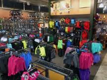 sporting goods corpus christi s sporting goods store in corpus christi tx 1113