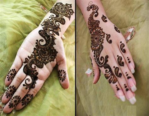 latest arabic 2016 22 new latest new arabic mehndi designs makedes com