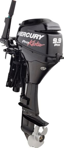 where can you find the maximum horsepower for your boat outboard engines the 8 to 15 hp sweet spot boat trader