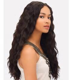 india hair fashion for you what is indian remy weave