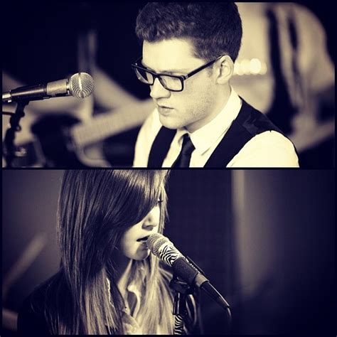 download mp3 against the current closer faster 17 best images about gt against the current