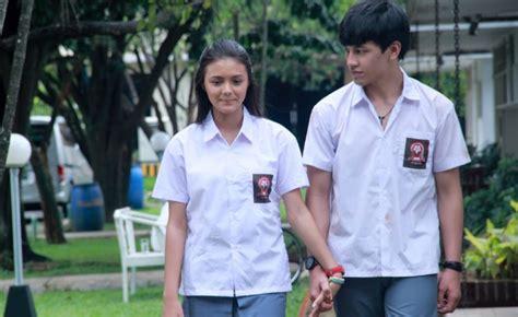 film dear nathan indonesia review film terbuai rayuan jefri nichol di film dear