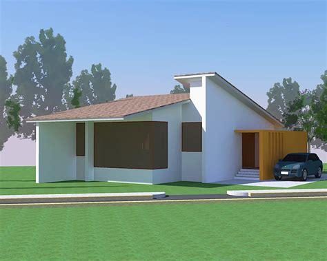 indian house map design sample decor design ideas