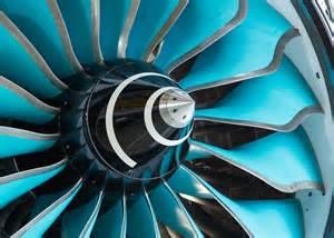 Ultrafan Rolls Royce Rolls Royce Emissionen Des Flugverkehrs Halbieren
