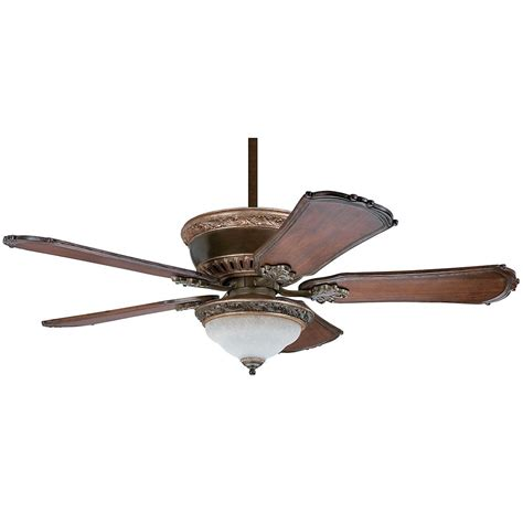 Wooden Ceiling Fans With Lights Ceiling Fan Wood 17 Fresh Choices To Keep You Cool Warisan Lighting
