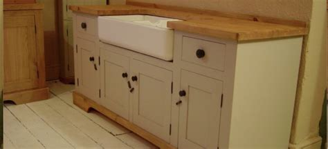 Kitchens Bespoke Handmade Shaker Country And Designer Country Kitchen Furniture Stores