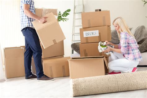 packing moving moving boxes moving supplies moving boxes toronto