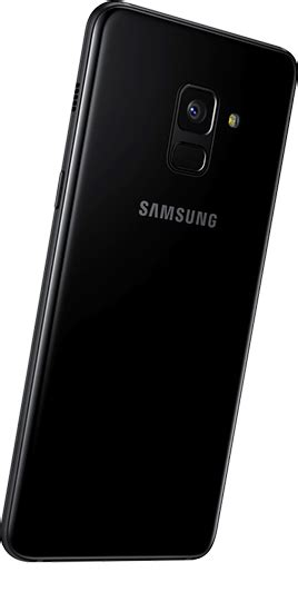 samsung galaxy    price  pakistan