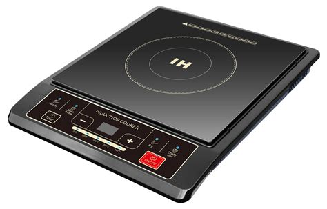 induction cooker electric induction cooker hl c20ea zhongshan hanlin electrical appliances co ltd