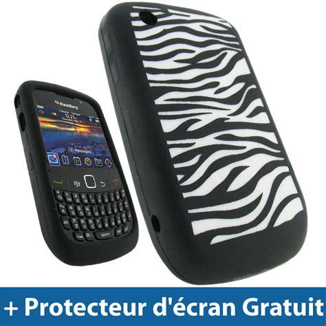 Baterai Blackberry Gemini 3g Original noir silicone etui pour blackberry curve 8520 9300 3g gemini housse coque ebay