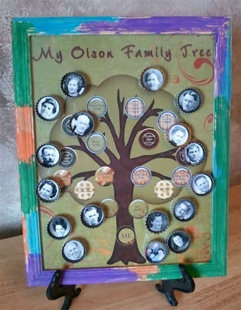 Family Reunion Craft Ideas Yahoo Image Search Results