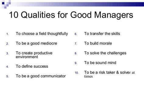 essay on a good leader good leader stock illustration image of ideas