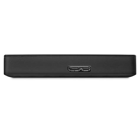 Seagate Expansion Portable 1tb buy seagate stea1000400 1tb expansion portable drive