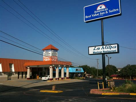 176 hotel americas best value inn and suites lake charles i210 exit 11 lake charles la 3 united americas best value inn suites denton denton room prices reviews travelocity