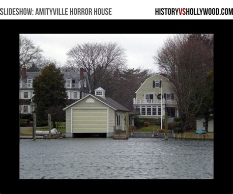 amityville house address planlenta mp3 blog