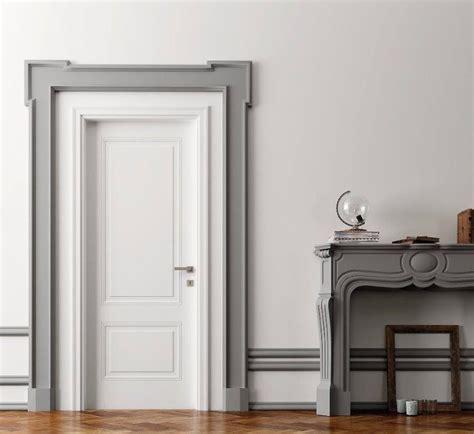 porta pantografata porta interna pantografata classica con 2 bugne bologna