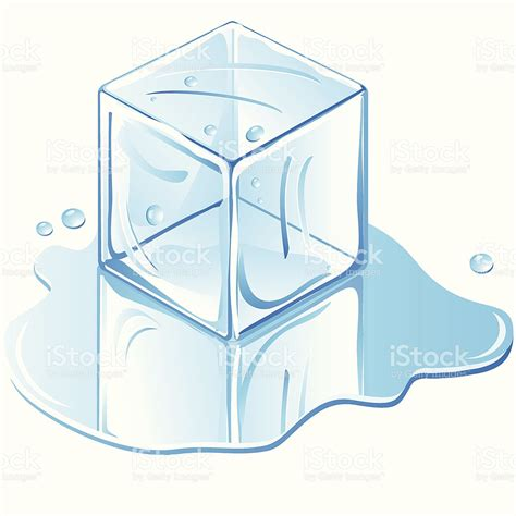 animation clipart cube clipart animated pencil and in color cube