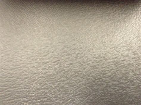 Genco Upholstery by Genco Upholstery Supplies Econoline 31 Graphite