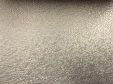 genco upholstery genco upholstery supplies econoline 31 graphite