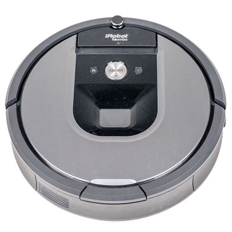 best vacuum robot the best robot vacuums for 2019 reviews