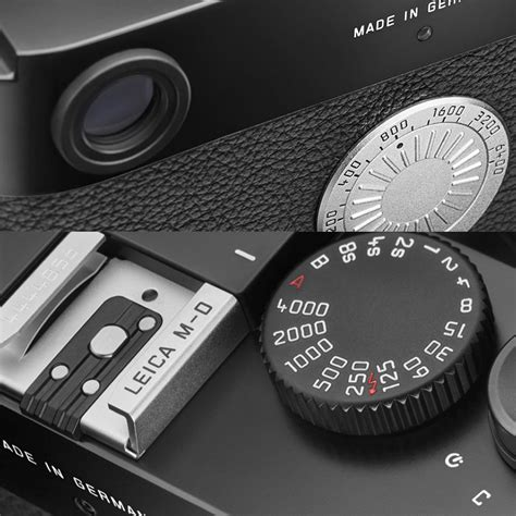 leica m price leica m d typ 262 without lcd screen cost 5281 leaked