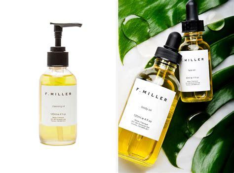 Lse Herba Skincare Luxury botanical based f miller cleansing cool