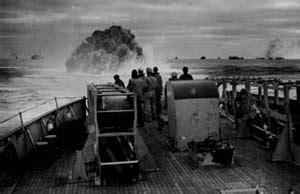 u boat losses by cause u boat losses 1939 1945 fates german u boats of wwii