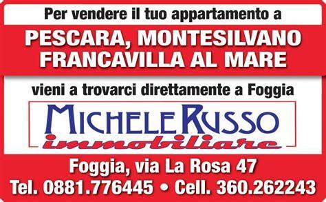Russo Immobiliare by Michele Russo Immobiliare Foggia Italy
