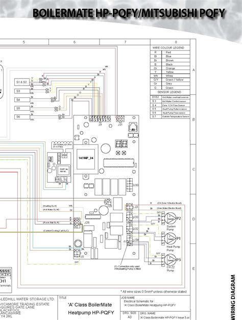 honeywell v4043 wiring diagram fitfathers me