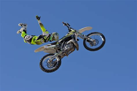 freestyle motocross videos freestyle motocross www pixshark com images galleries