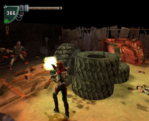 fallout brotherhood of steel ps2 all fallout brotherhood of steel screenshots for