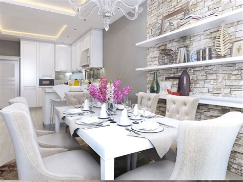 What Do Interior Designers Charge by How To Charge For Interior Design Services Alycia Wicker
