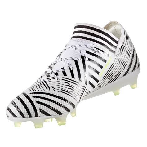 Adidas Nemeziz 17 Fg adidas nemeziz 17 1 fg buy and offers on goalinn