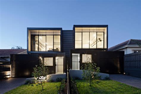 design house today around the world discover this modern house in australia