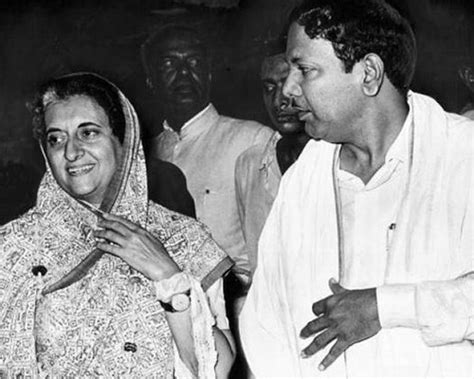 indira gandhi biography tamil 45 must see photographs that bring indian history back to life