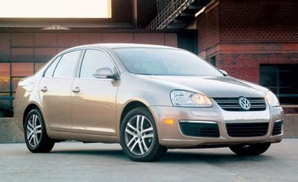 automotive service manuals 2006 volkswagen jetta on board diagnostic system 2006 vw jetta owners manual vw jetta owners manual vw volkswagen and cars