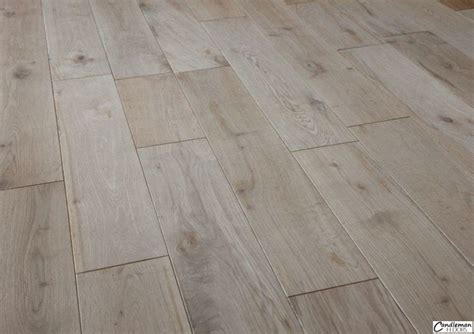 European White Oak Flooring European White Oak Engineered Hardwood Flooring