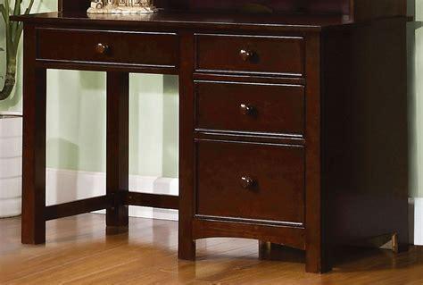 Corry Set Modern corry walnut youth platform bedroom set bedroom sets bedroom